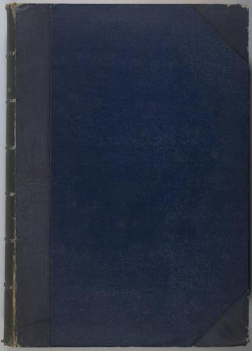 Oeuvre de Paul Delaroche / reproduit en photographie par Bingham ; accompagne d'une notice sur la vie . . . par Henri Delaborde ; et du catalogue raisonne de l'oeuvre par Jules Godde