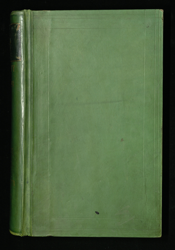Privy Purse Ledger listing expenses, including payments for photographs