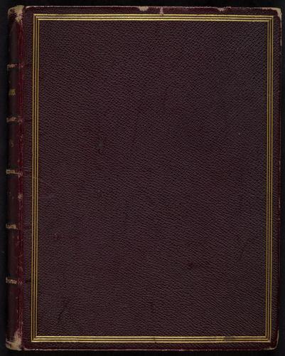 Photographs. Views. Volume 3