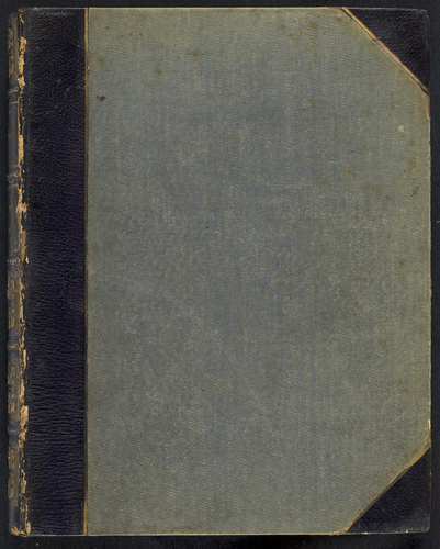 'Specimens from Marlborough House 1854'