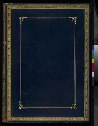 Musee du Louvre [v. 2]: enamels