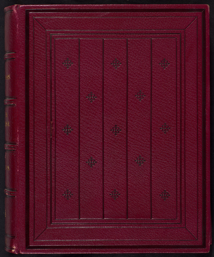 Photographs. Spanish, Portuguese Portraits. Volume 78