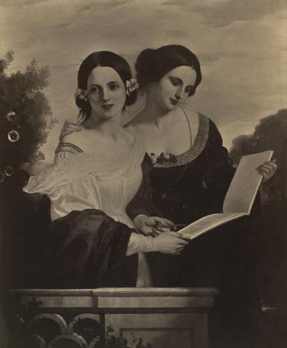 'The Sketchers'