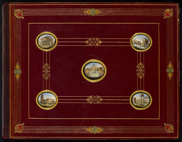 Royal Family. Important Occasions. 1837-1885